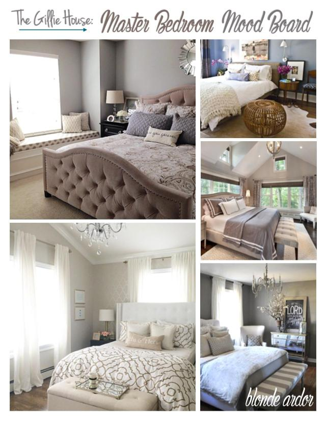 GH Master Bedroom Mood Board-page-001 copy
